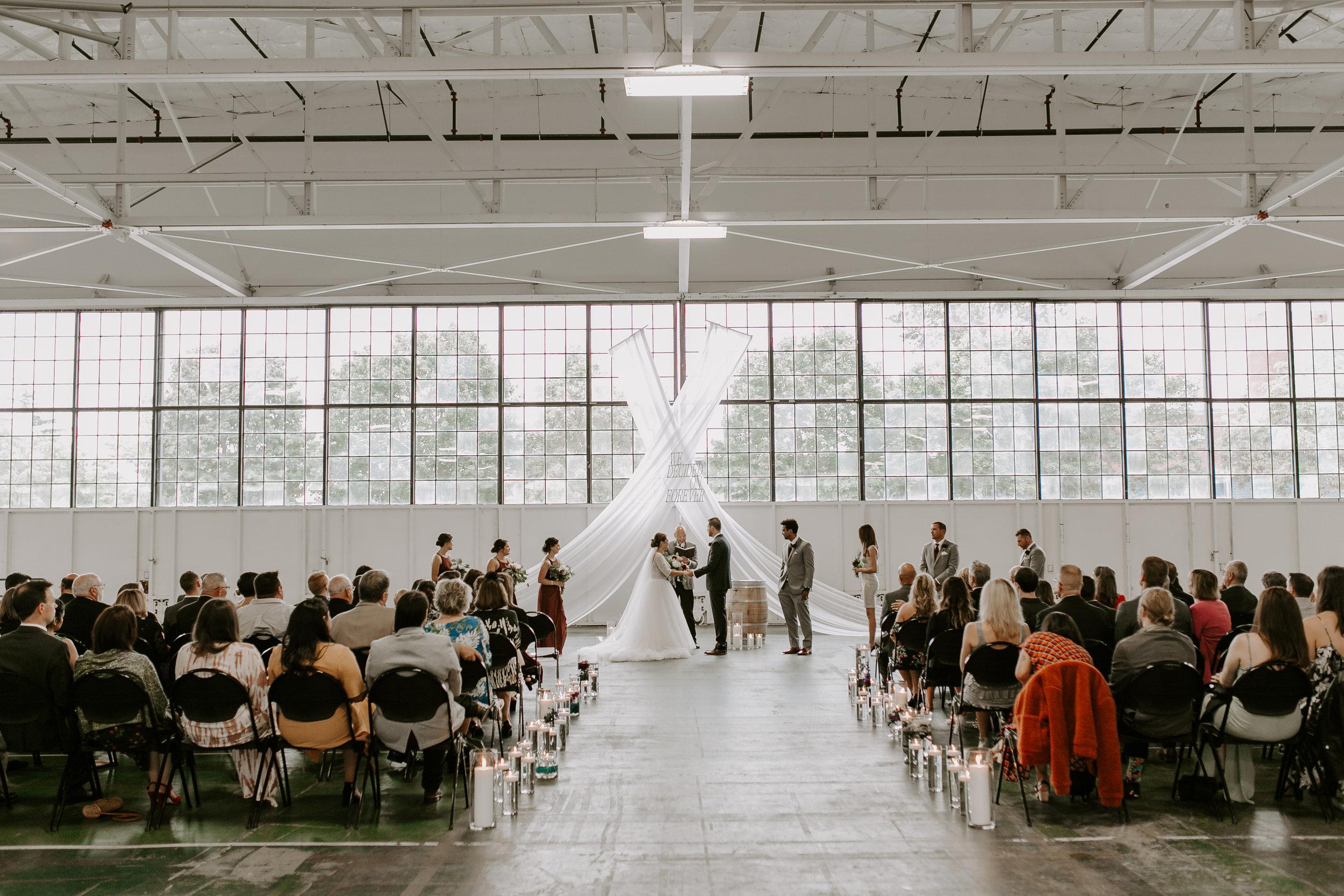 pinkfeatherphotography.Hanger 30- Seattle-Wedding  (302 of 710).jpg