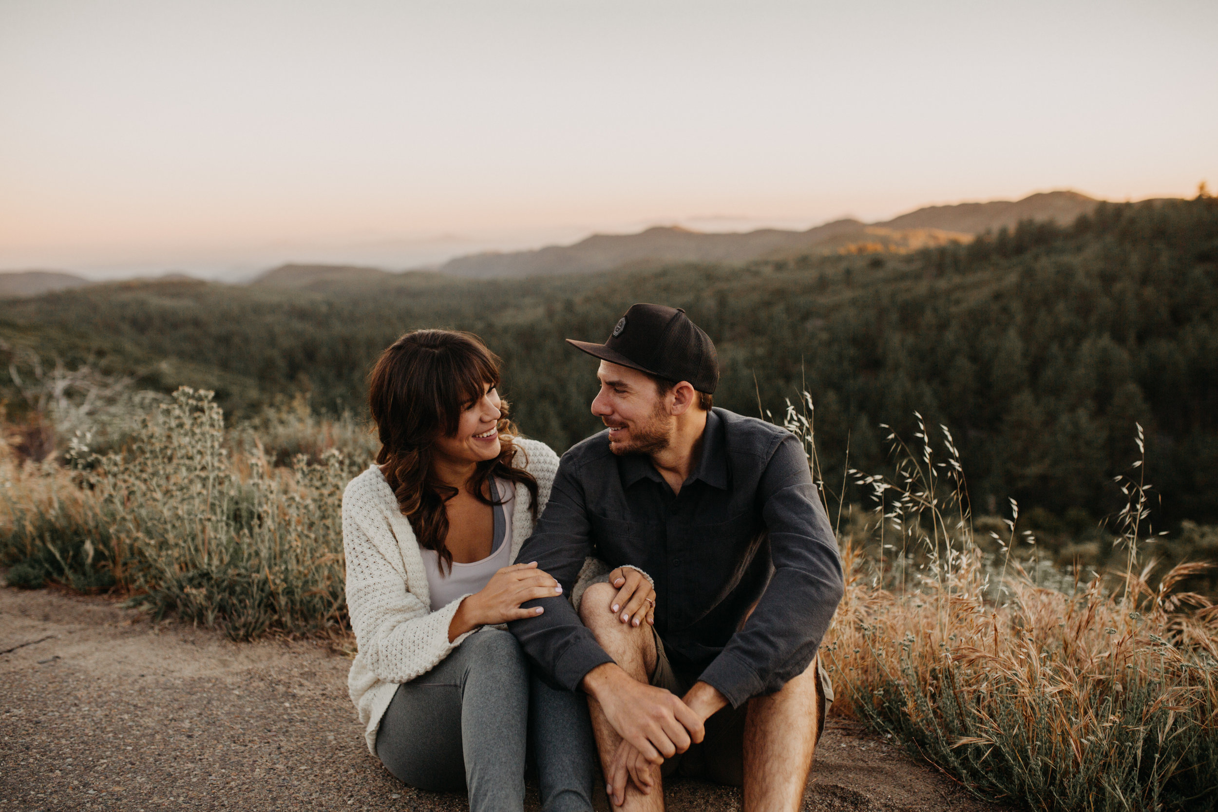 pinkfeatherphotography. Mountain engagement session  (105 of 110).jpg
