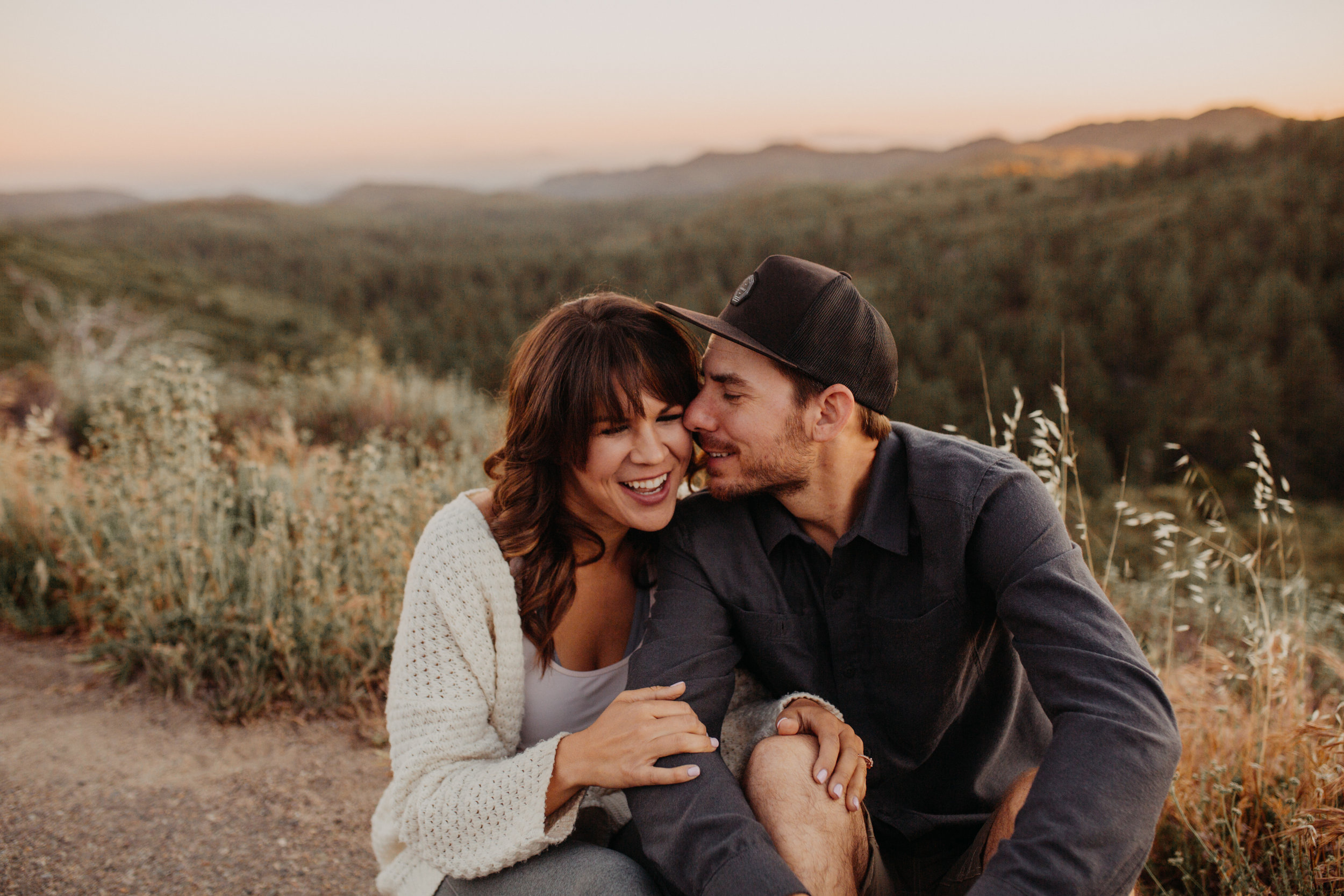 pinkfeatherphotography. Mountain engagement session  (106 of 110).jpg
