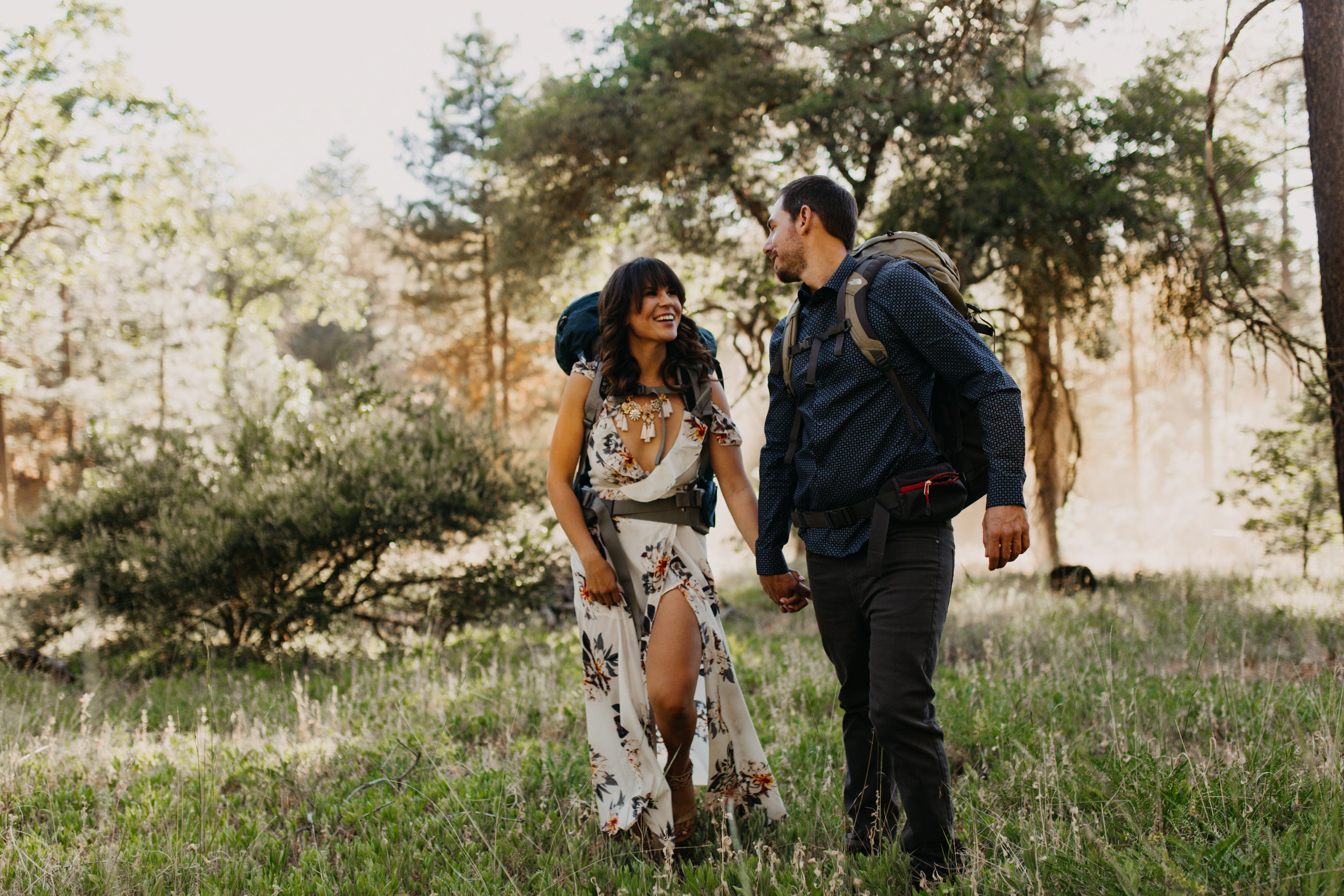 pinkfeatherphotography. Mountain engagement session  (68 of 110).jpg