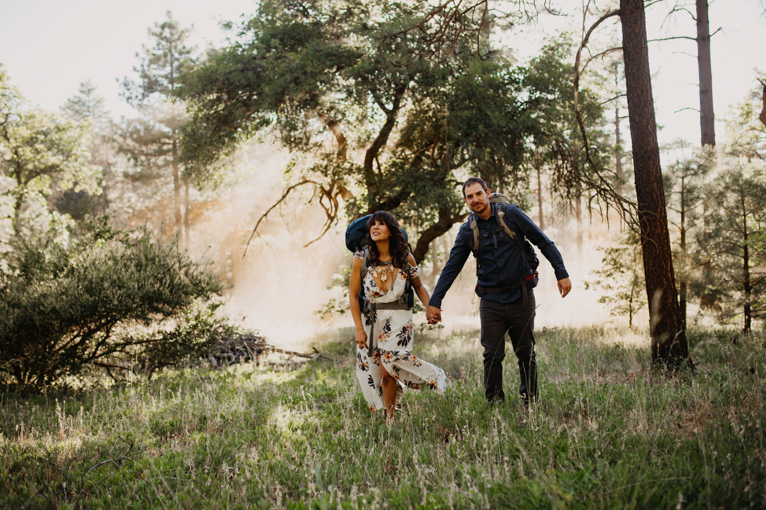 pinkfeatherphotography. Mountain engagement session  (67 of 110).jpg