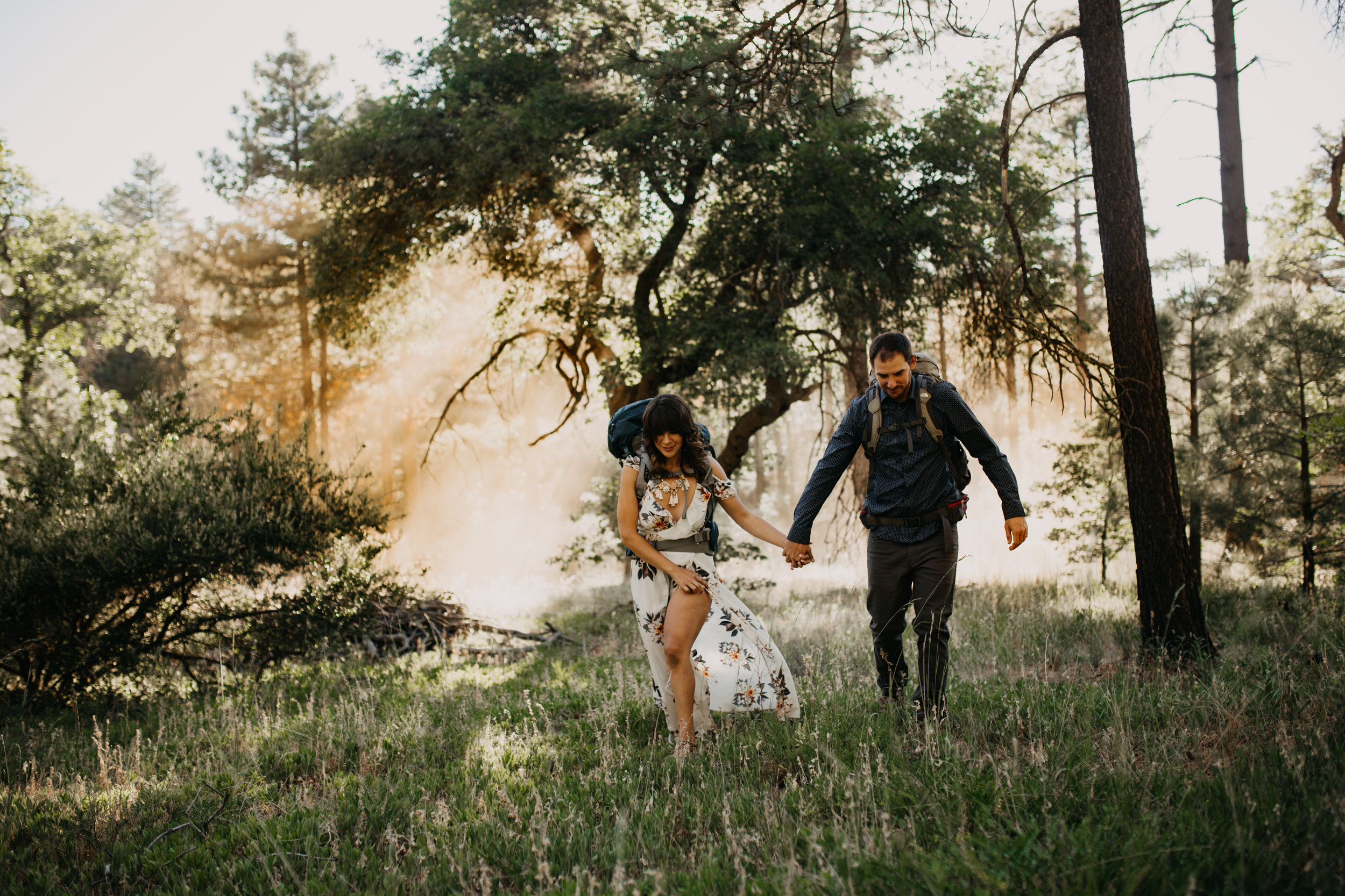 pinkfeatherphotography. Mountain engagement session  (65 of 110).jpg