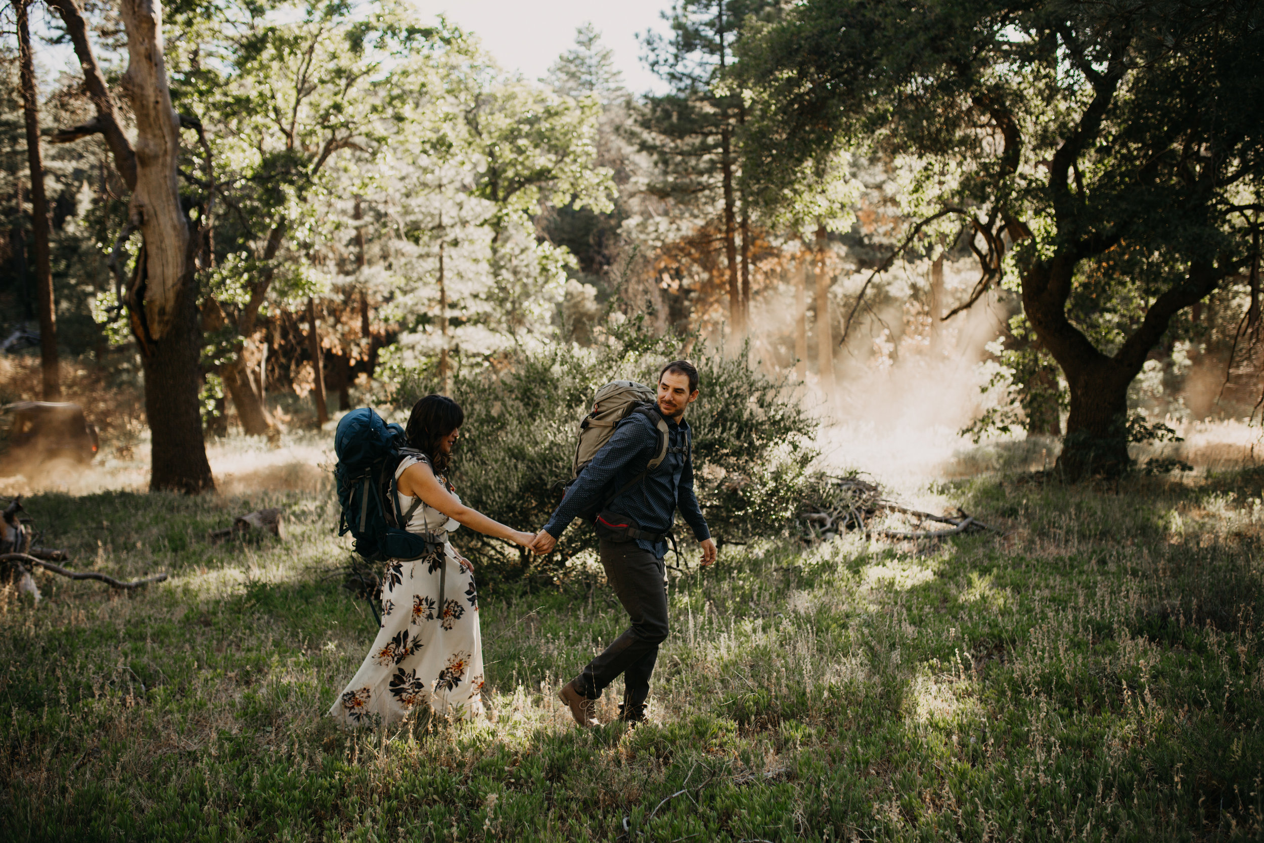 pinkfeatherphotography. Mountain engagement session  (62 of 110).jpg