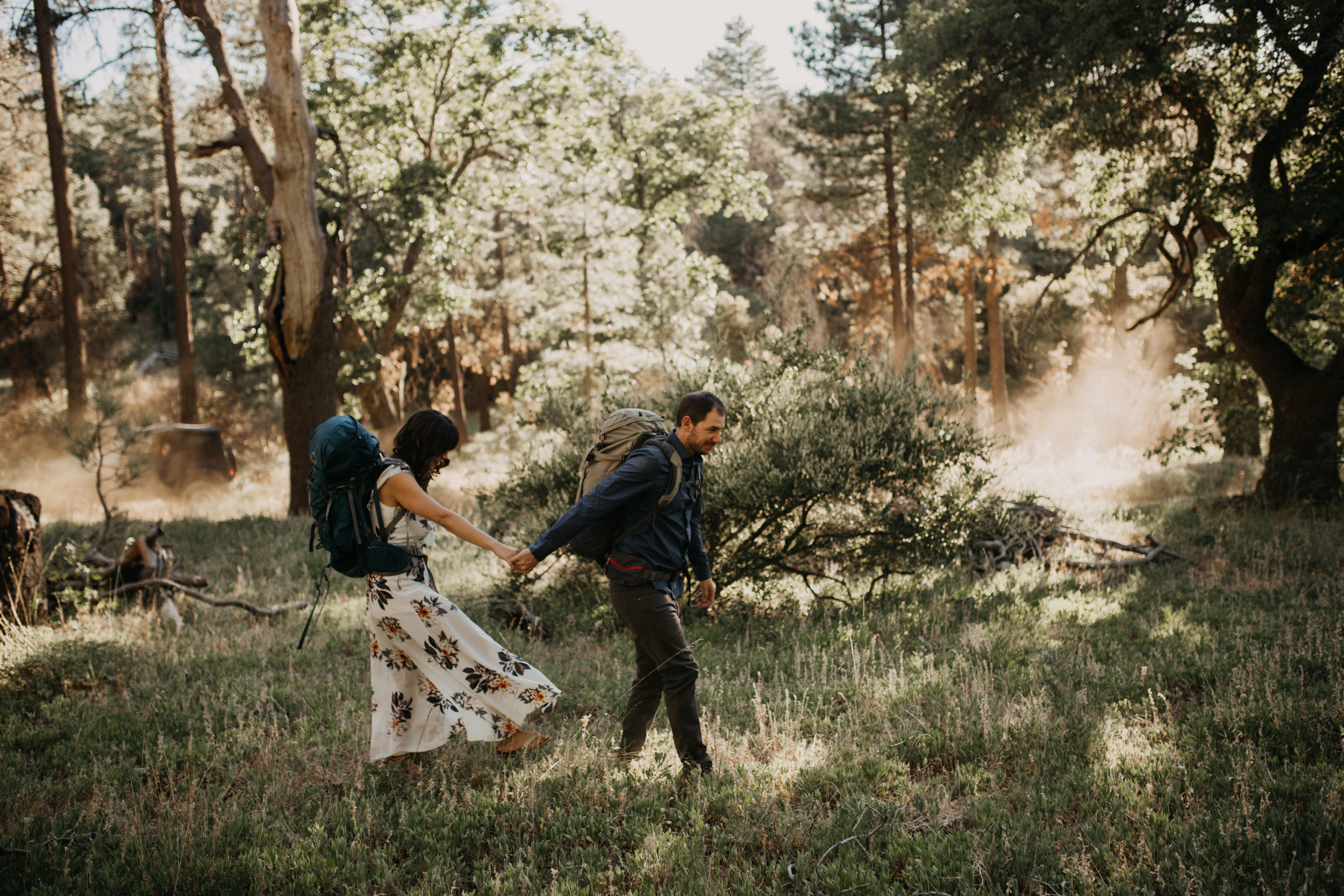 pinkfeatherphotography. Mountain engagement session  (61 of 110).jpg