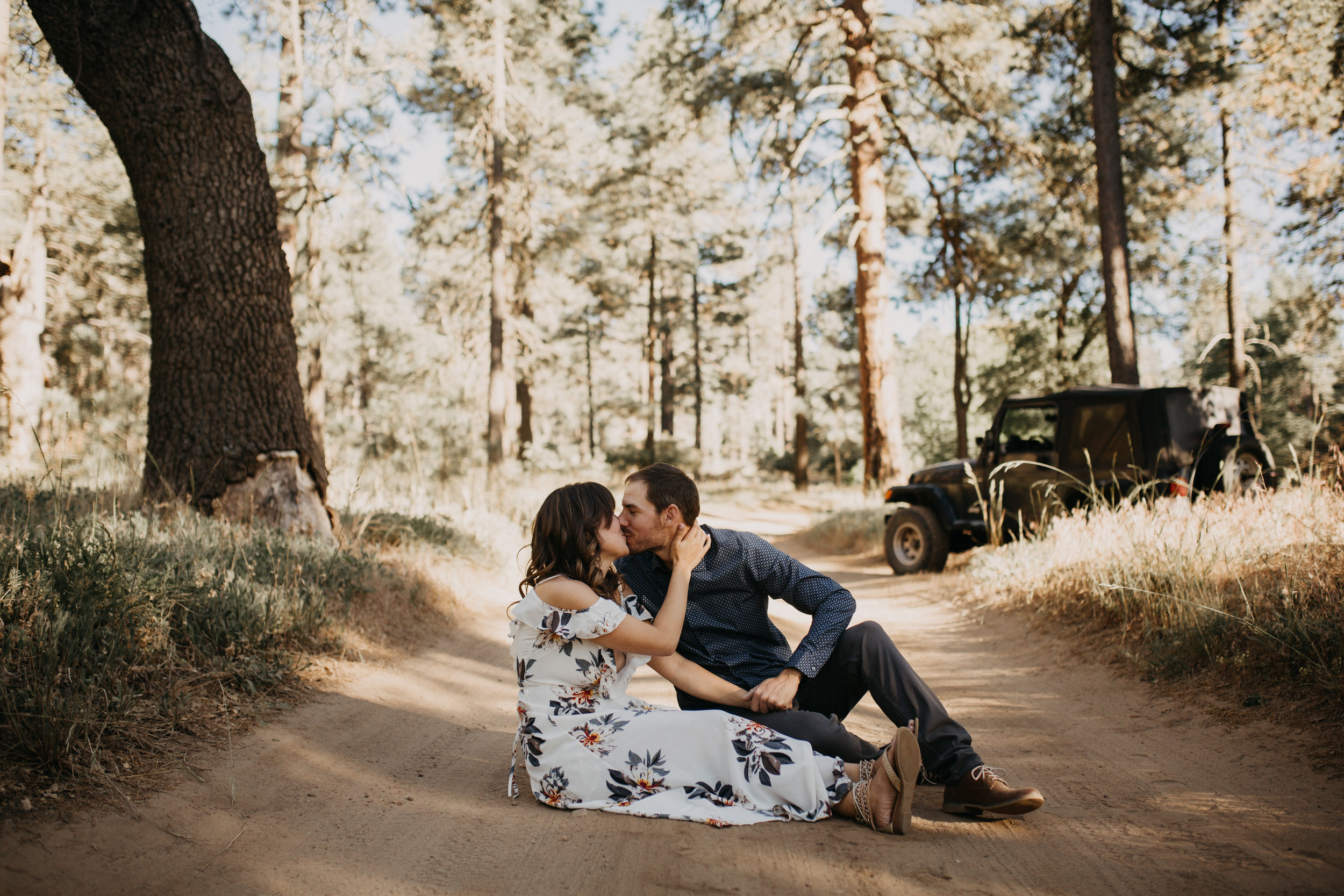 pinkfeatherphotography. Mountain engagement session  (59 of 110).jpg