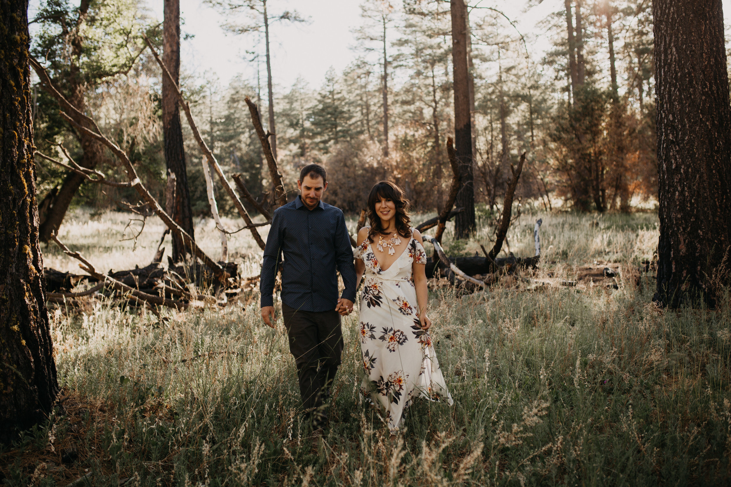 pinkfeatherphotography. Mountain engagement session  (42 of 110).jpg