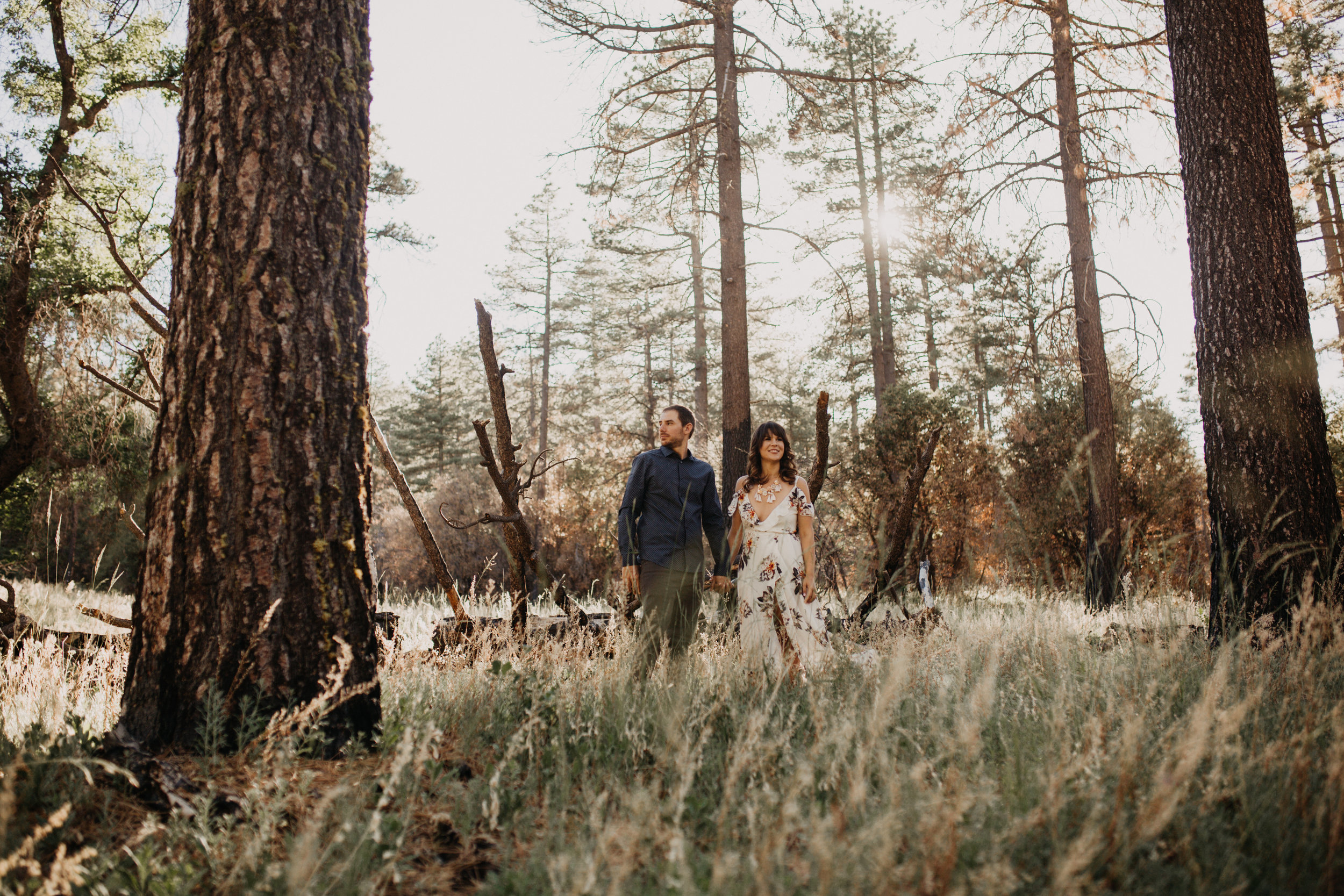 pinkfeatherphotography. Mountain engagement session  (39 of 110).jpg