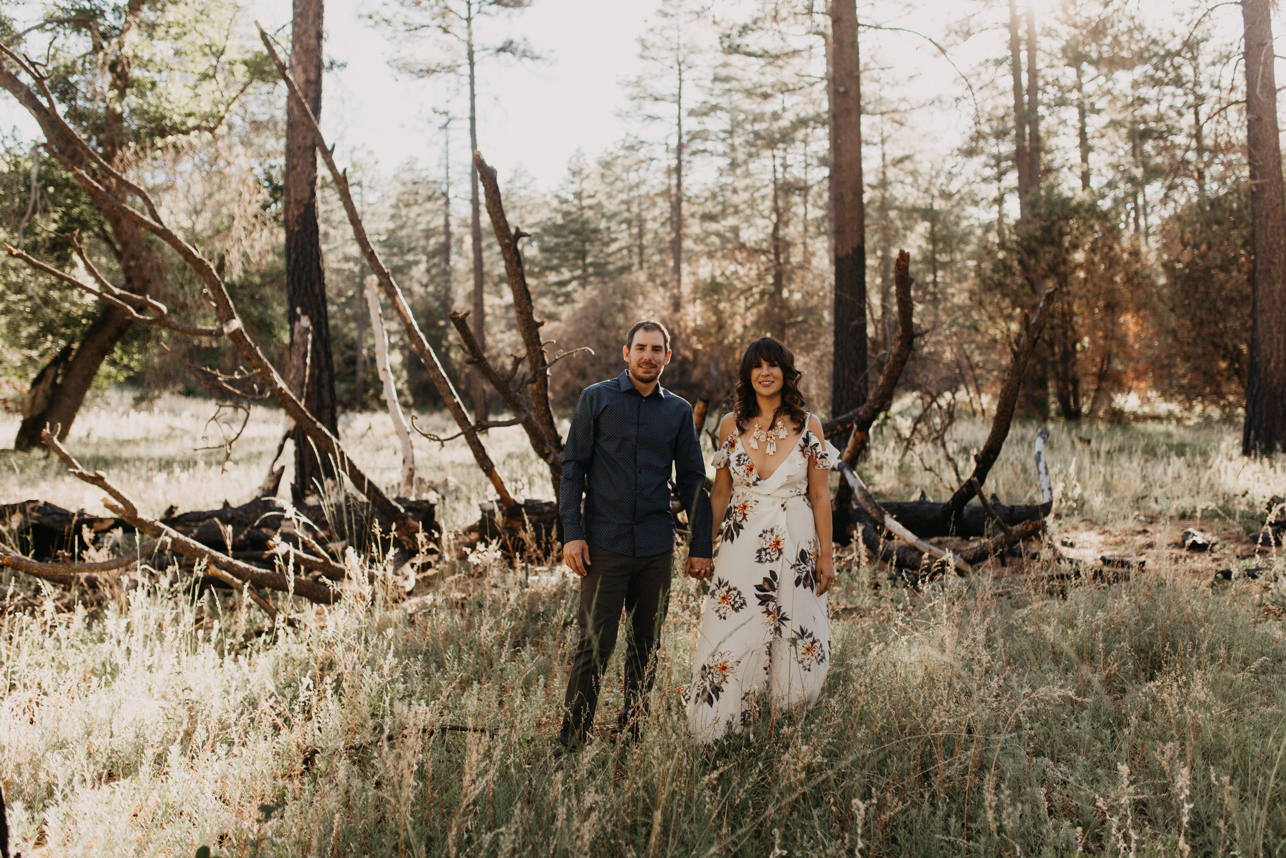 pinkfeatherphotography. Mountain engagement session  (34 of 110).jpg