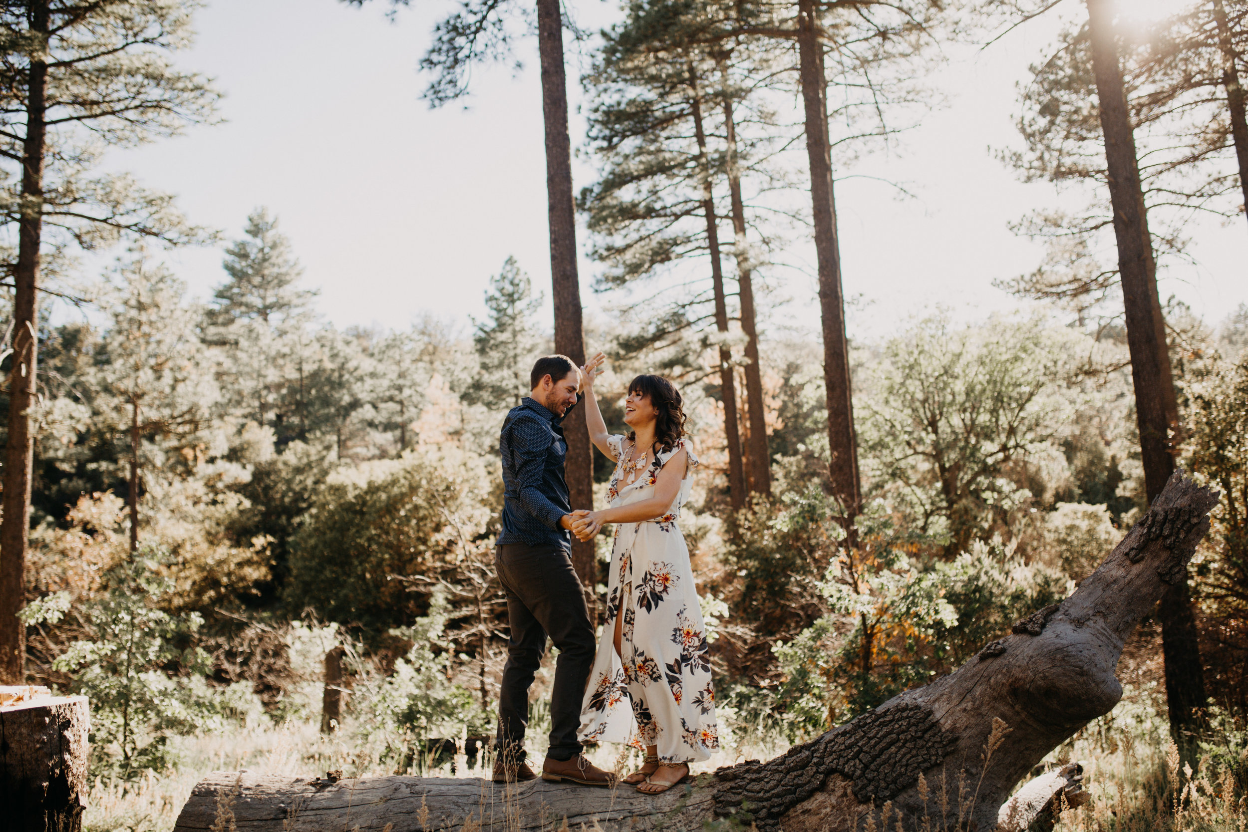 pinkfeatherphotography. Mountain engagement session  (19 of 110).jpg