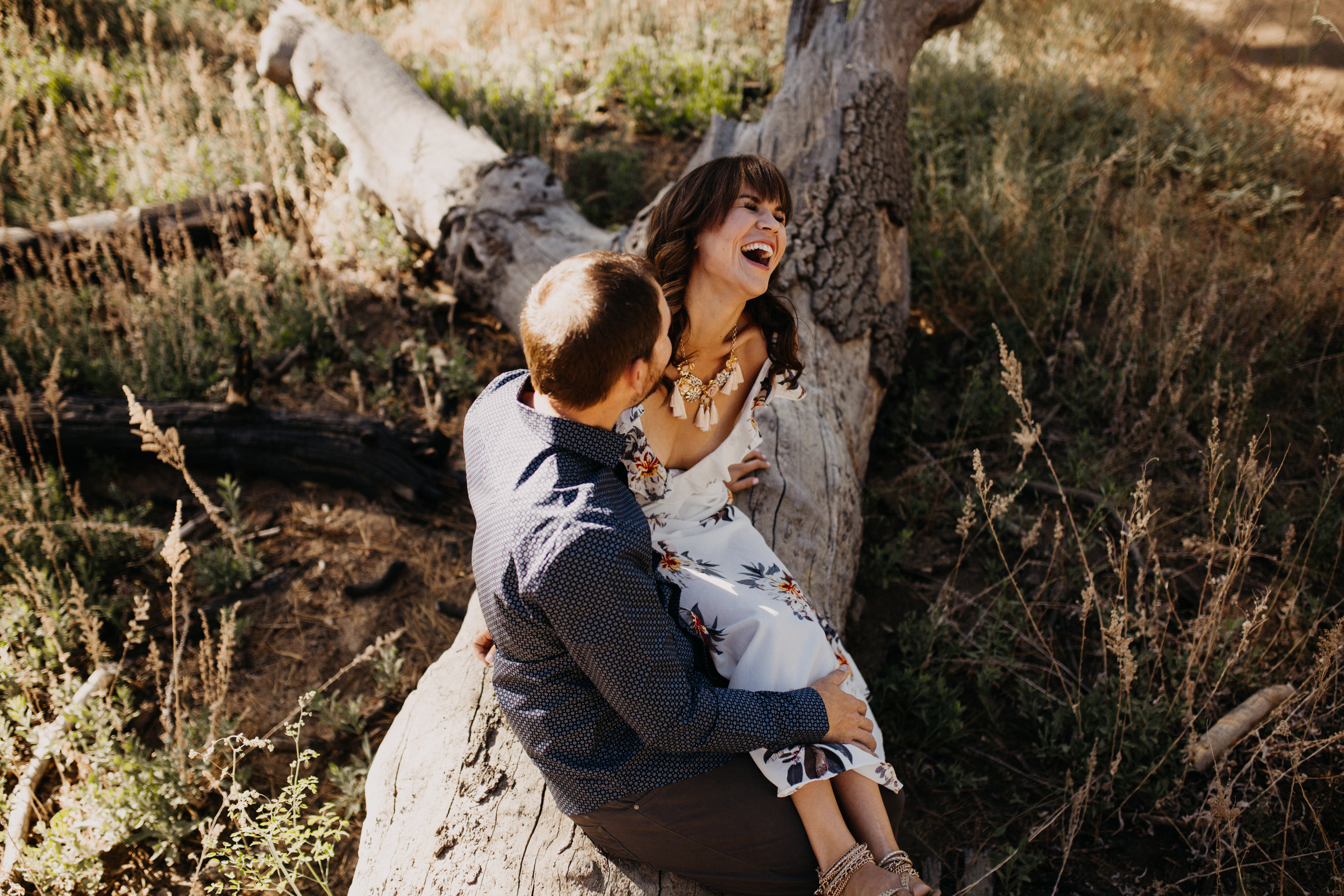 pinkfeatherphotography. Mountain engagement session  (8 of 110).jpg