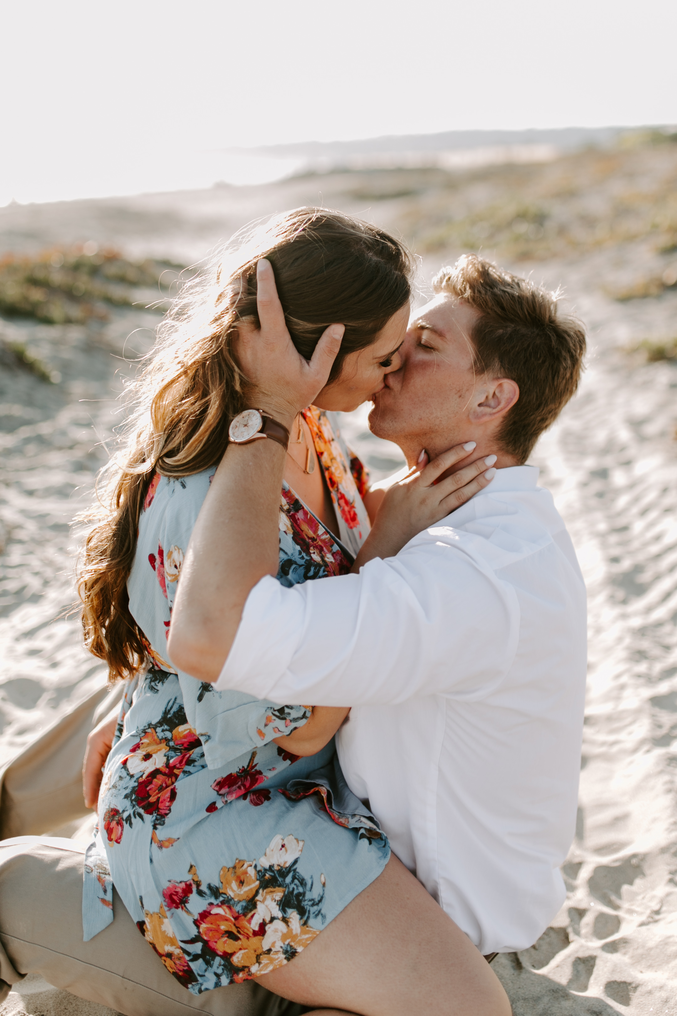 pinkfeatherphotography. Coronado- Engagement session  (12 of 115).jpg