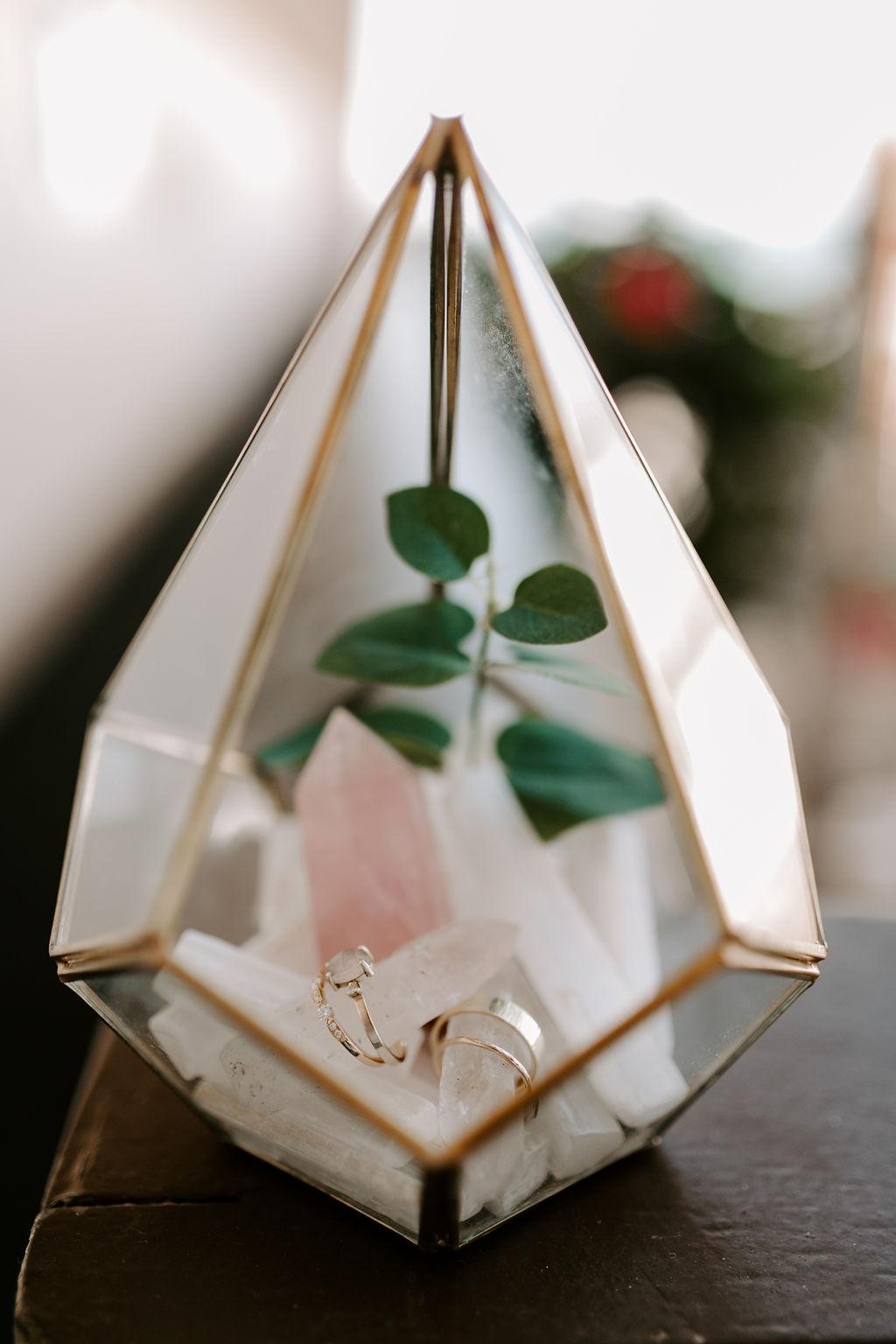 pinkfeatherphotography.OceanBeach-Wedding(1of591).jpg