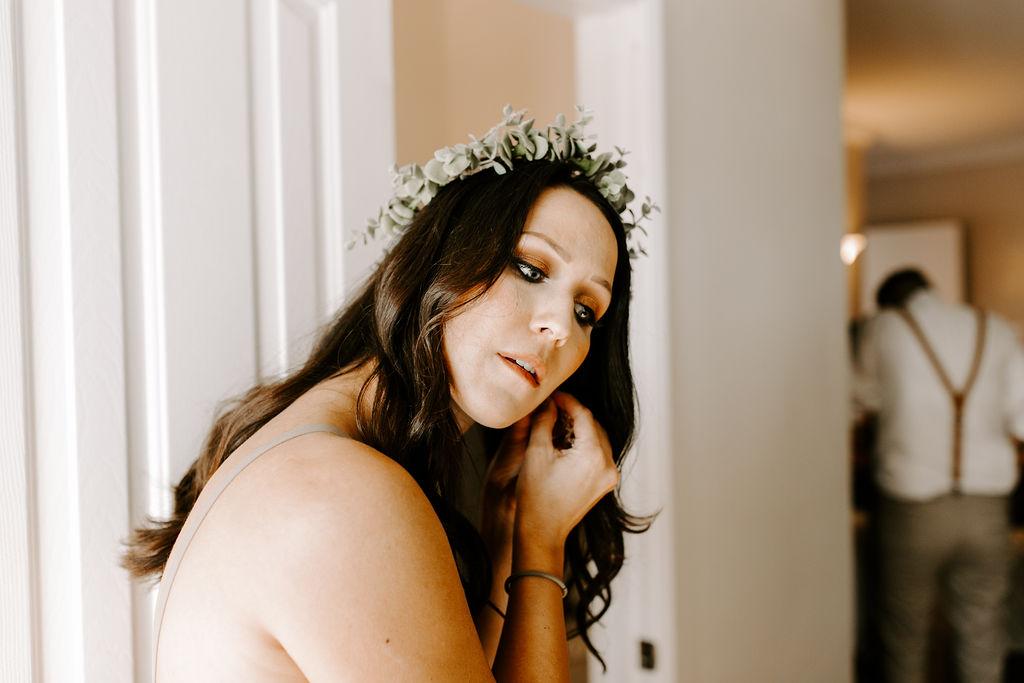 pinkfeatherphotography.OceanBeach-Wedding(14of591).jpg