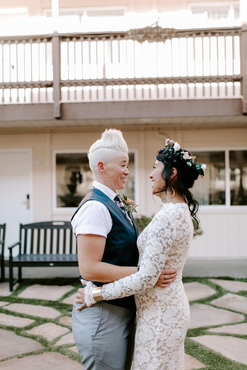 pinkfeatherphotography.OceanBeach-Wedding(42of591).jpg