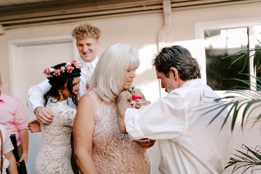 pinkfeatherphotography.OceanBeach-Wedding(51of591).jpg