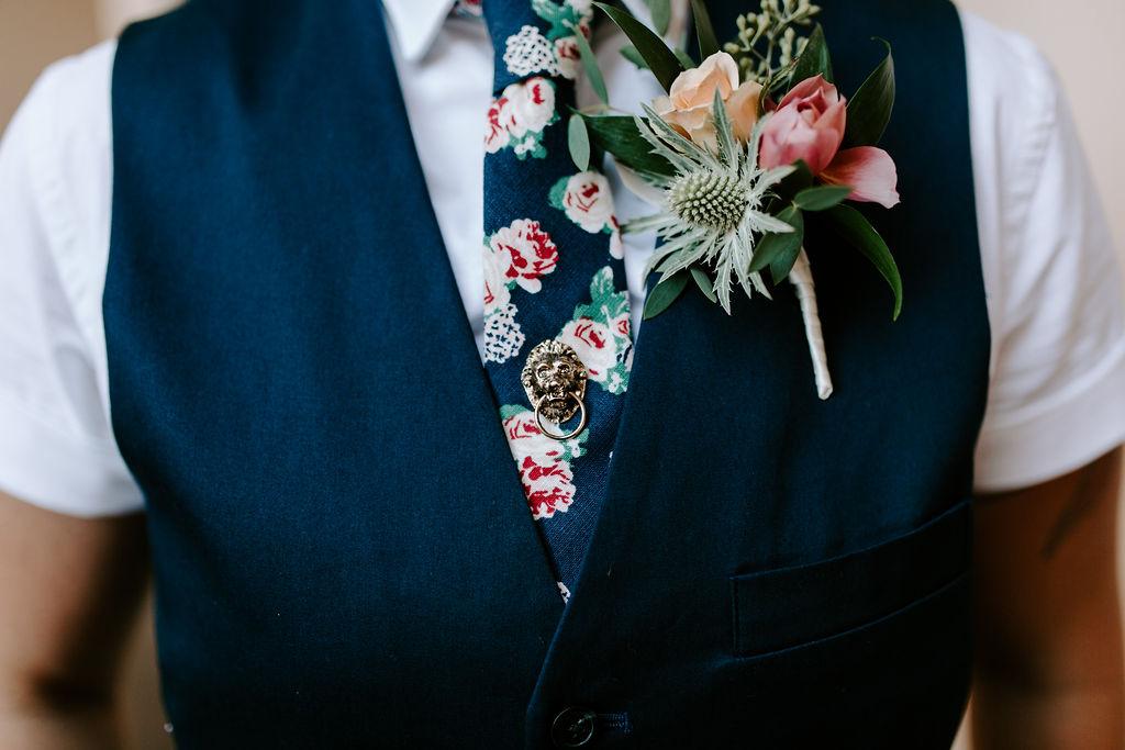 pinkfeatherphotography.OceanBeach-Wedding(55of591).jpg
