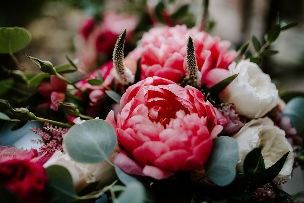 pinkfeatherphotography.OceanBeach-Wedding(56of591).jpg