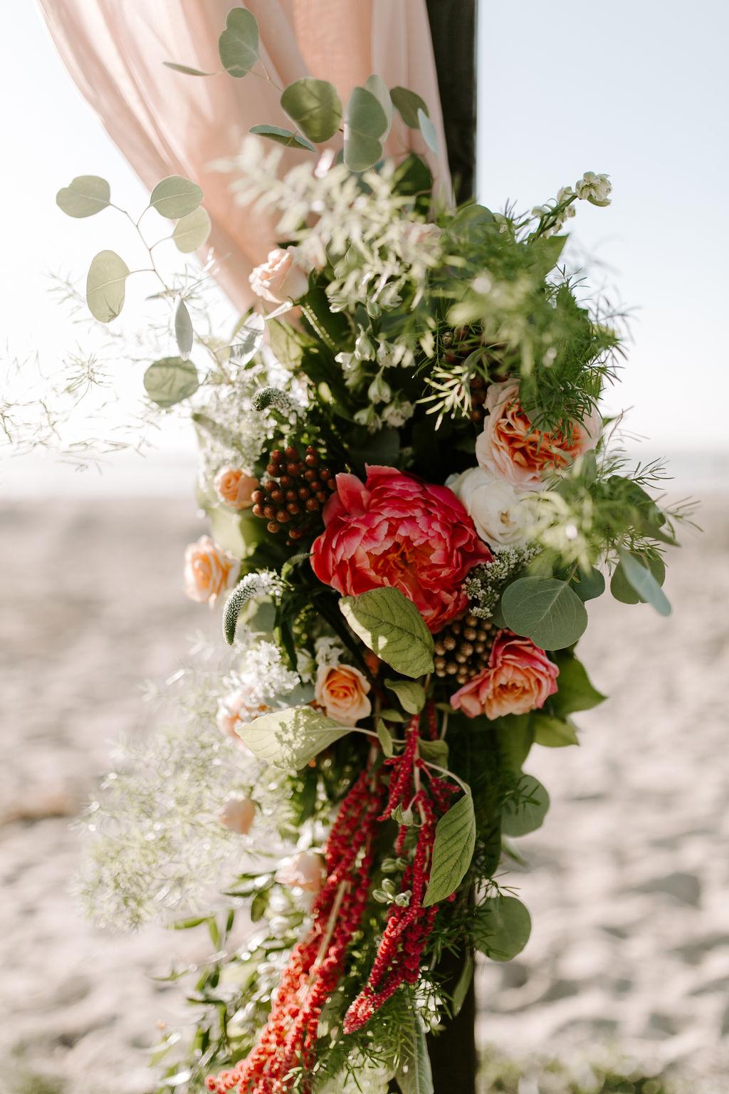 pinkfeatherphotography.OceanBeach-Wedding(67of591).jpg
