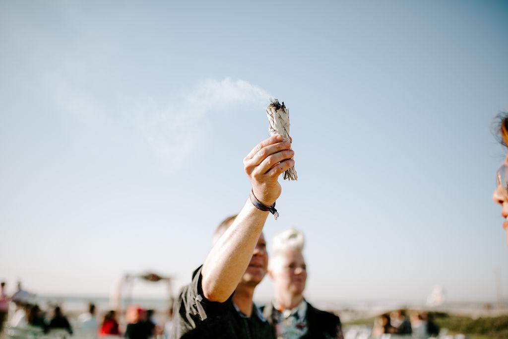 pinkfeatherphotography.OceanBeach-Wedding(68of591).jpg