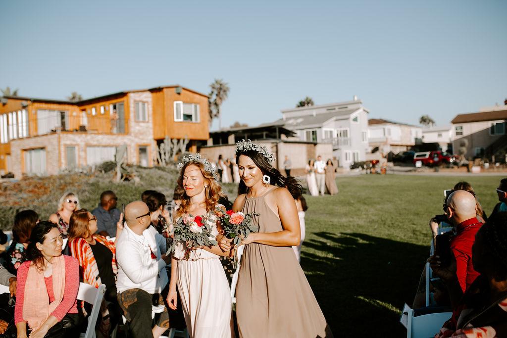 pinkfeatherphotography.OceanBeach-Wedding(81of591).jpg