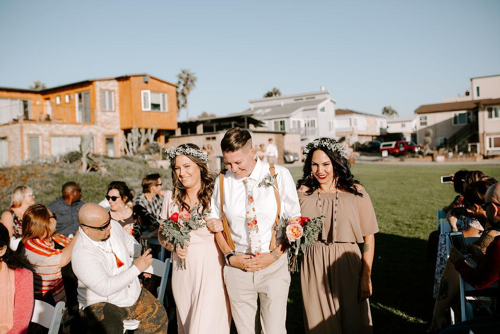 pinkfeatherphotography.OceanBeach-Wedding(86of591).jpg