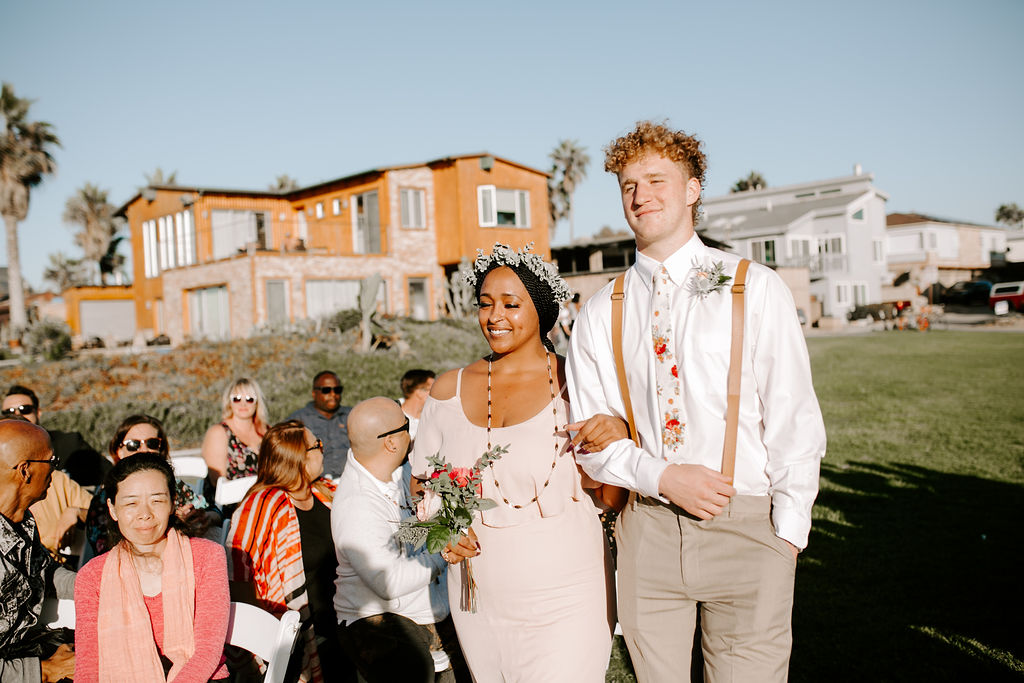 pinkfeatherphotography.OceanBeach-Wedding(90of591).jpg