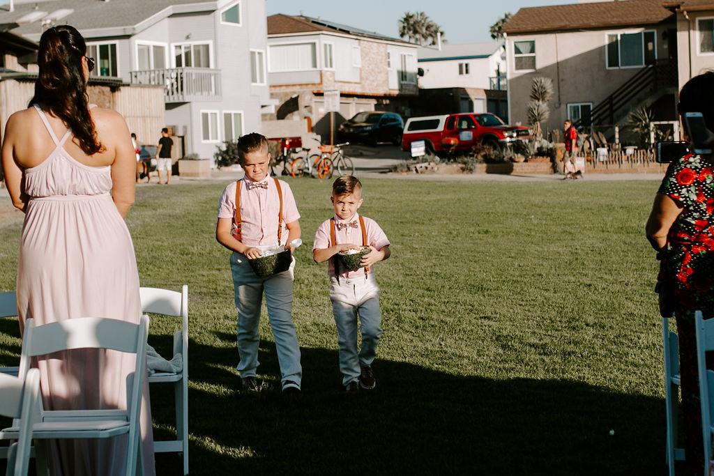 pinkfeatherphotography.OceanBeach-Wedding(96of591).jpg