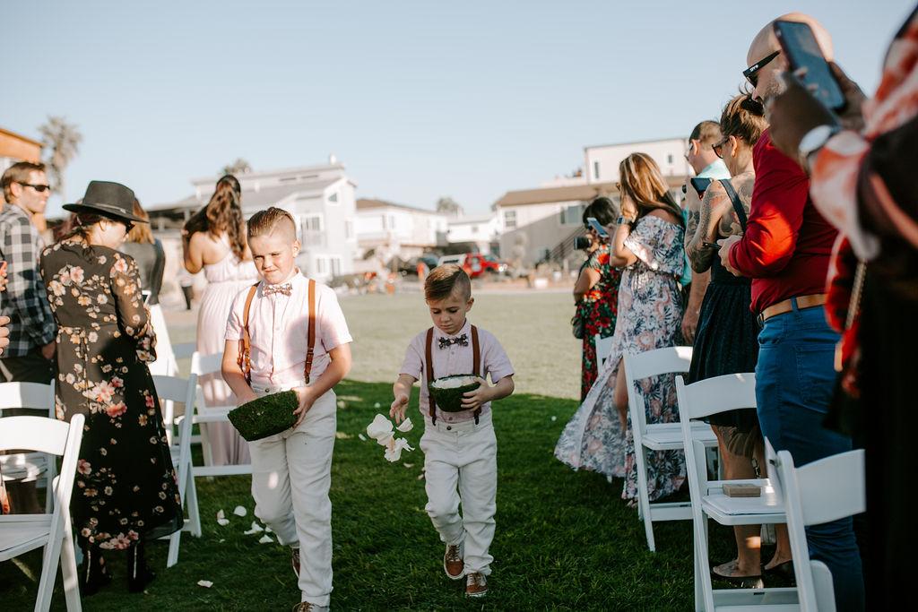 pinkfeatherphotography.OceanBeach-Wedding(97of591).jpg