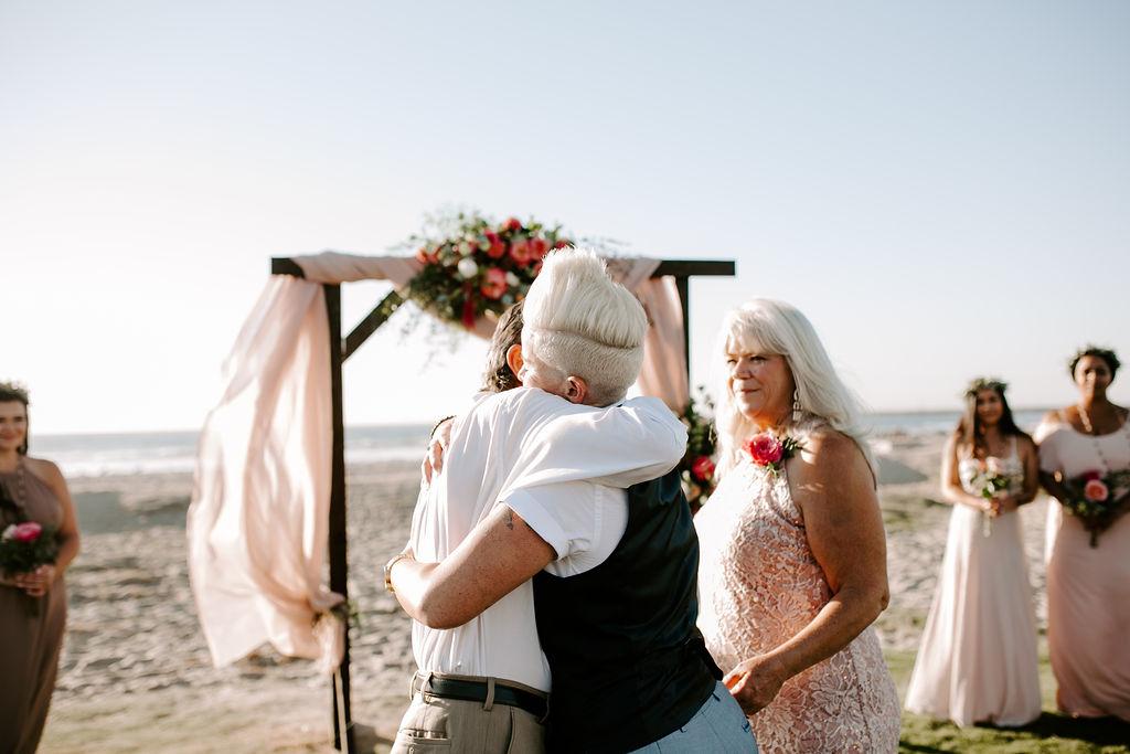 pinkfeatherphotography.OceanBeach-Wedding(103of591).jpg