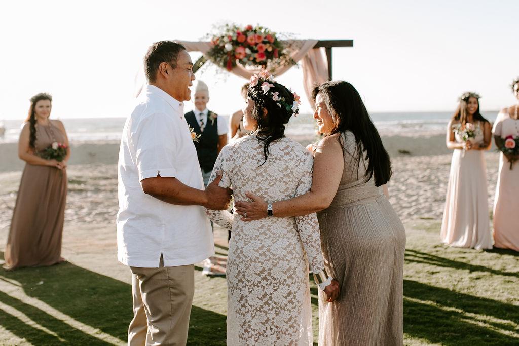 pinkfeatherphotography.OceanBeach-Wedding(118of591).jpg