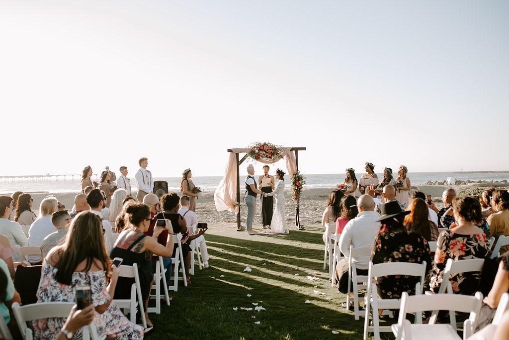 pinkfeatherphotography.OceanBeach-Wedding(122of591).jpg