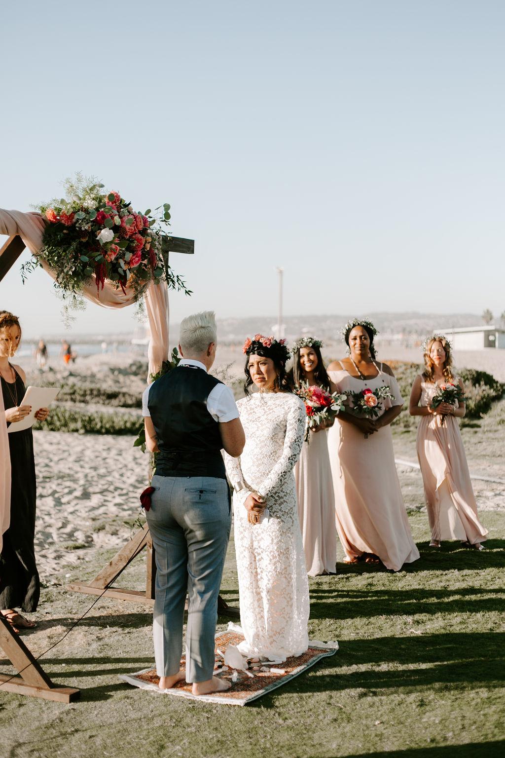 pinkfeatherphotography.OceanBeach-Wedding(132of591).jpg