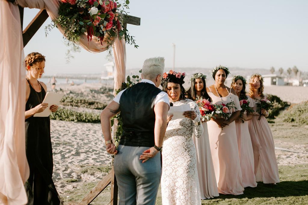 pinkfeatherphotography.OceanBeach-Wedding(136of591).jpg