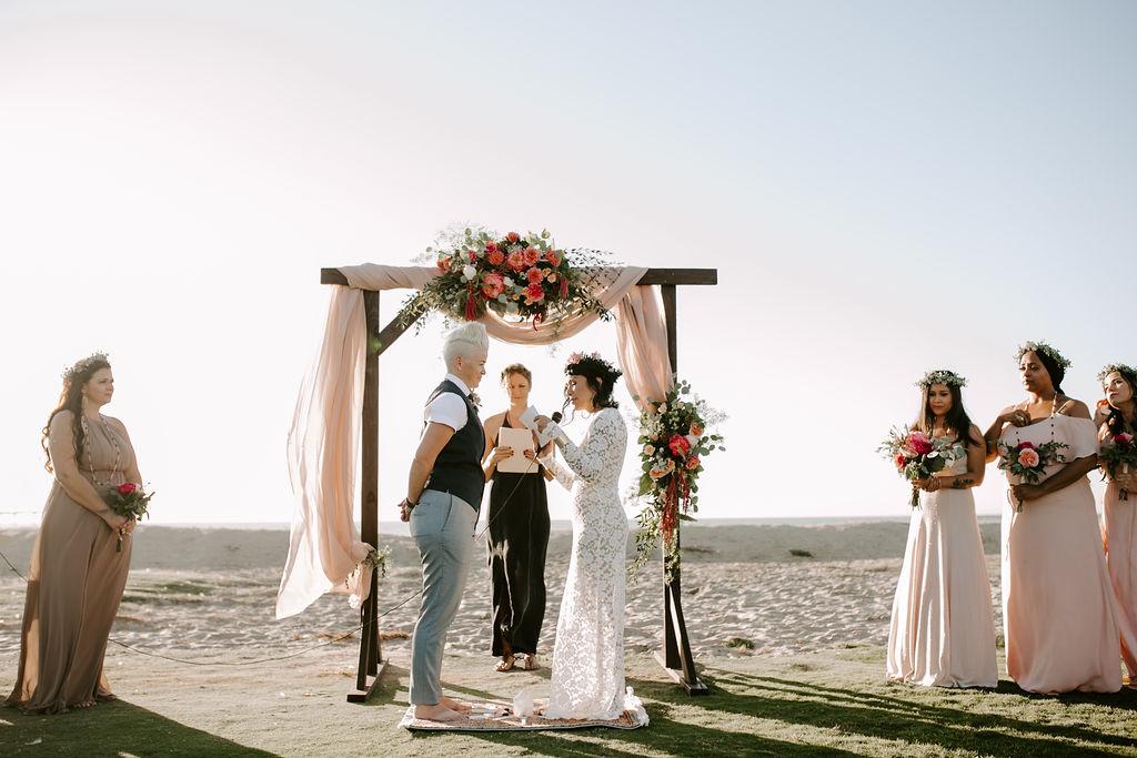 pinkfeatherphotography.OceanBeach-Wedding(141of591).jpg