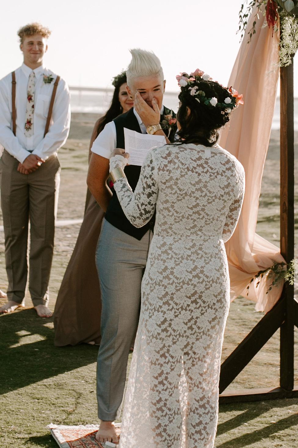 pinkfeatherphotography.OceanBeach-Wedding(142of591).jpg