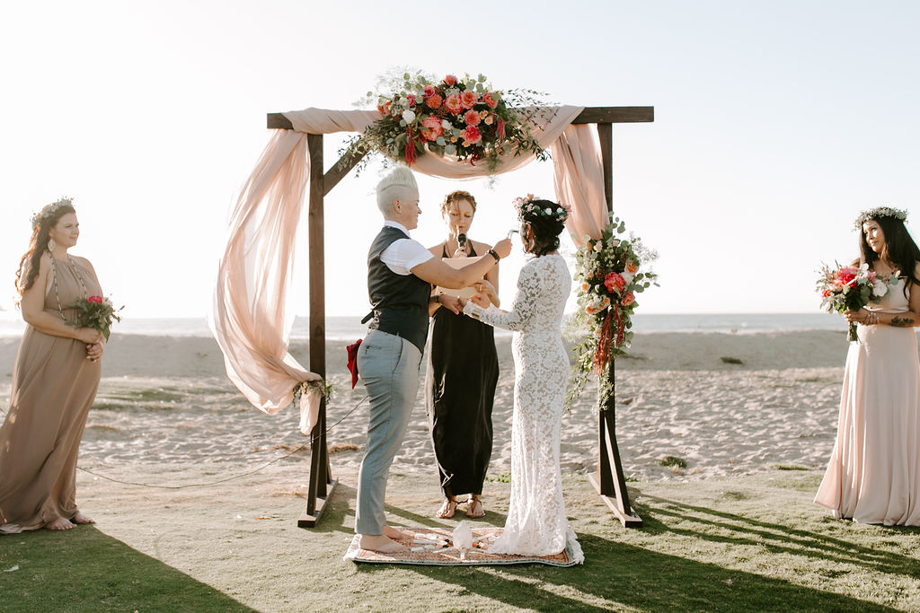 pinkfeatherphotography.OceanBeach-Wedding(152of591).jpg