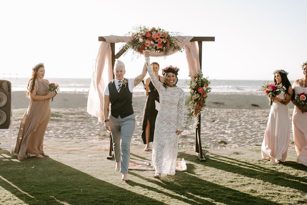 pinkfeatherphotography.OceanBeach-Wedding(157of591).jpg