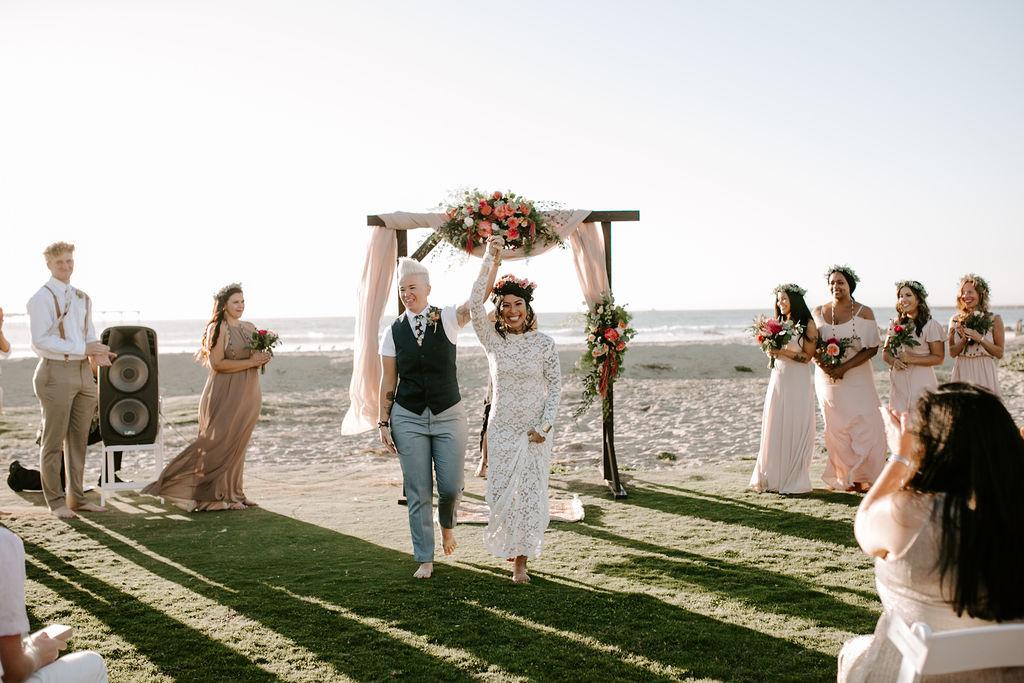 pinkfeatherphotography.OceanBeach-Wedding(158of591).jpg