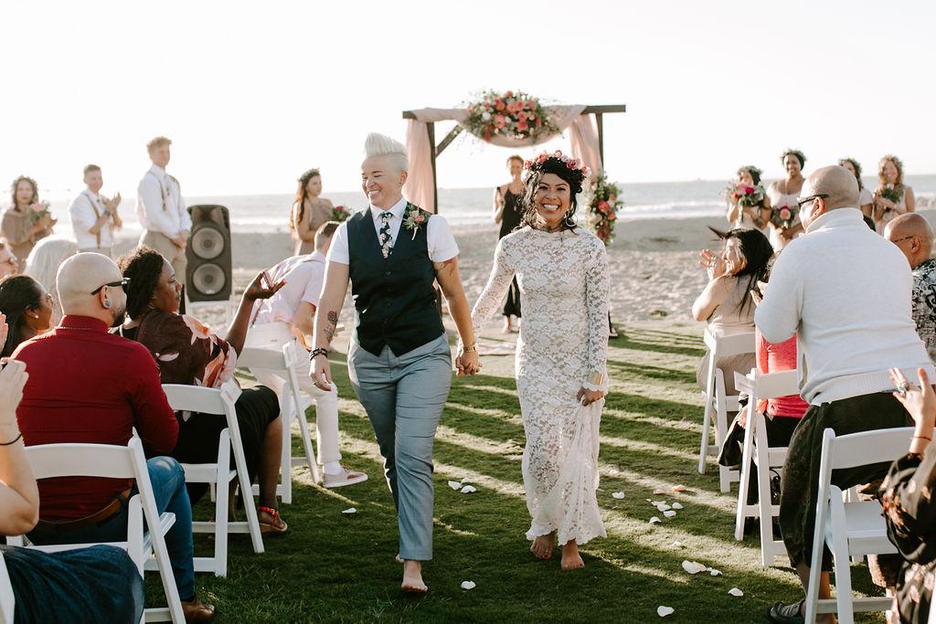 pinkfeatherphotography.OceanBeach-Wedding(160of591).jpg