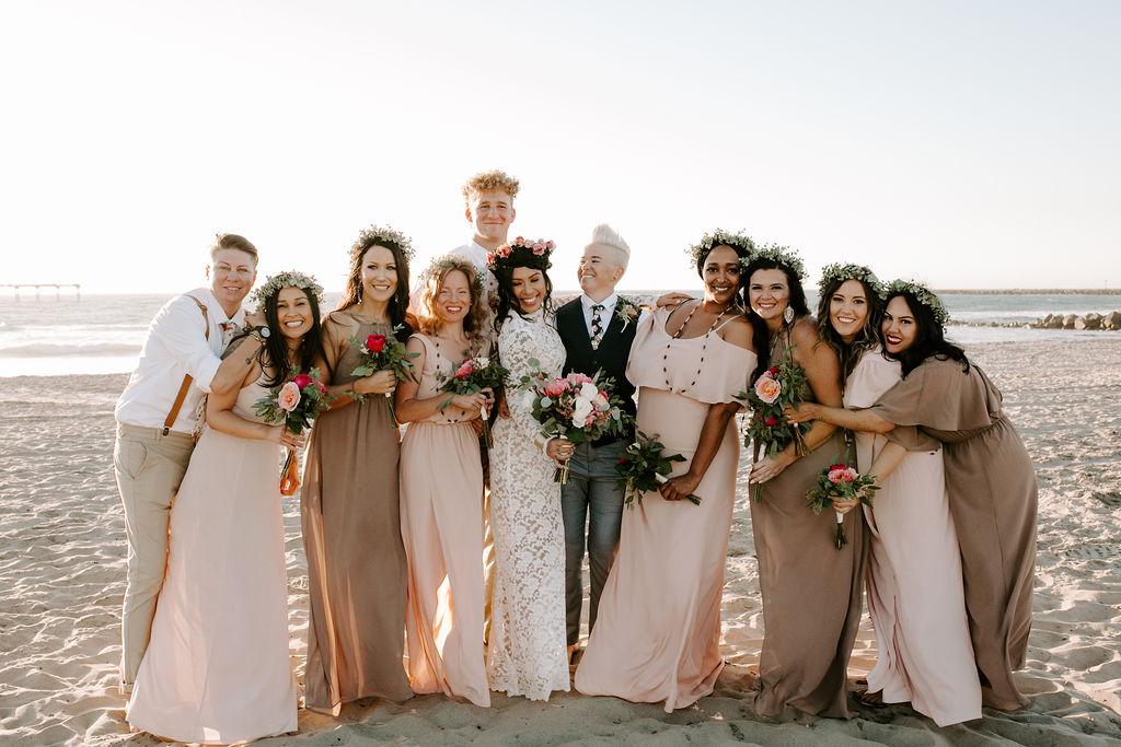 pinkfeatherphotography.OceanBeach-Wedding(228of591).jpg