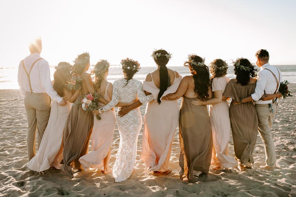 pinkfeatherphotography.OceanBeach-Wedding(236of591).jpg