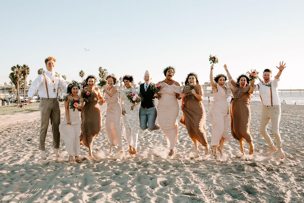 pinkfeatherphotography.OceanBeach-Wedding(247of591).jpg