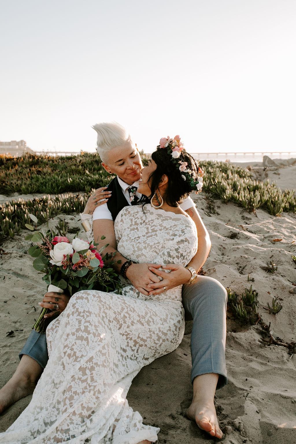 pinkfeatherphotography.OceanBeach-Wedding(257of591).jpg
