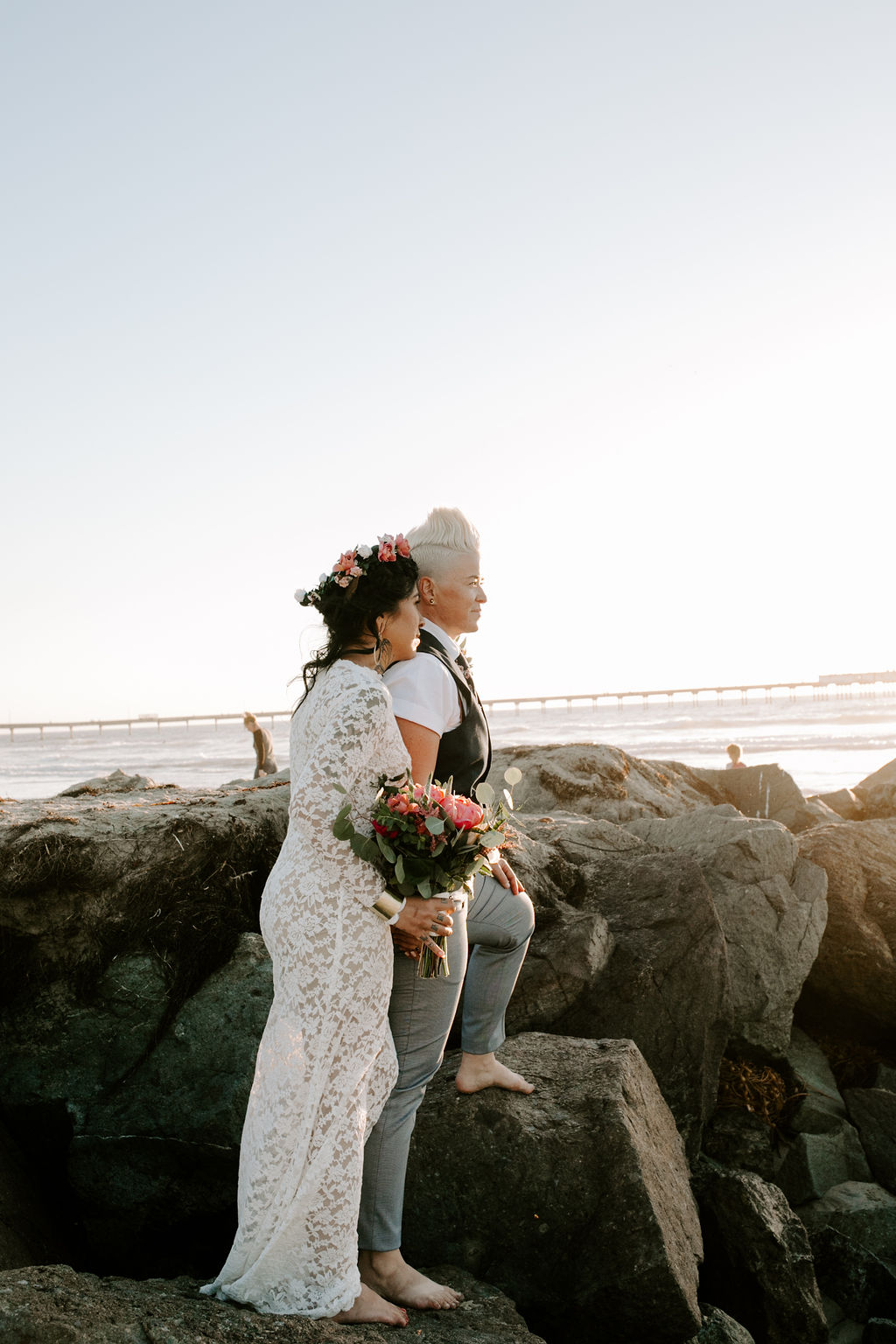 pinkfeatherphotography.OceanBeach-Wedding(267of591).jpg
