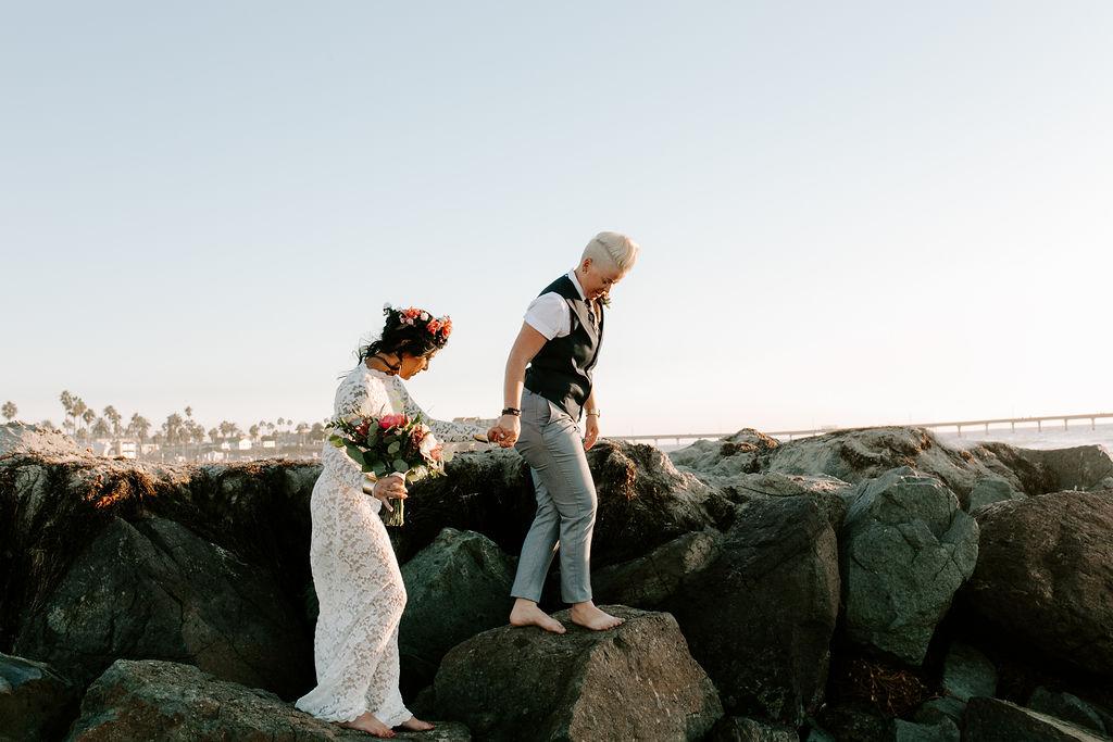 pinkfeatherphotography.OceanBeach-Wedding(269of591).jpg