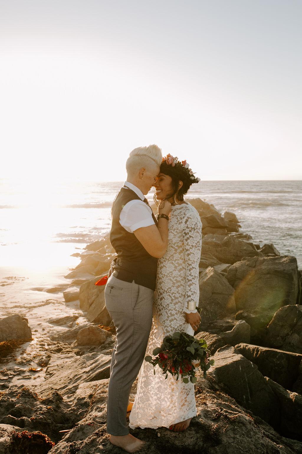 pinkfeatherphotography.OceanBeach-Wedding(278of591).jpg