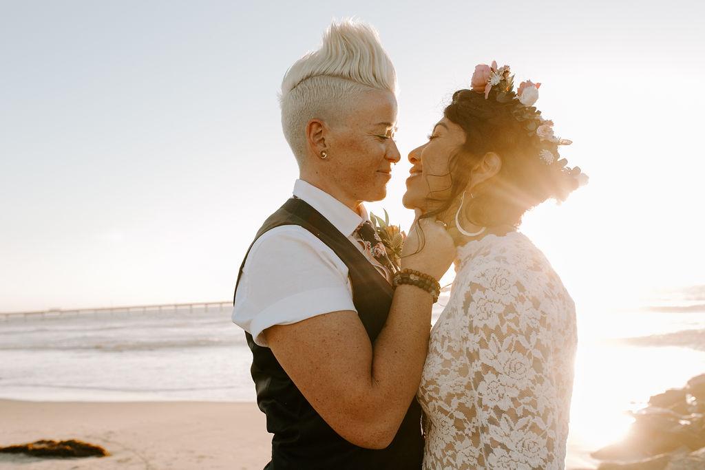 pinkfeatherphotography.OceanBeach-Wedding(279of591).jpg