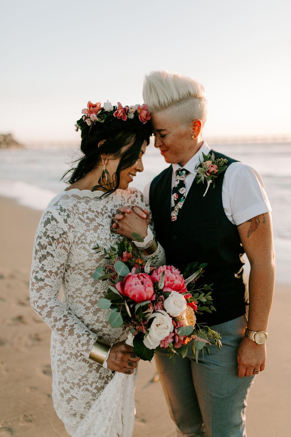pinkfeatherphotography.OceanBeach-Wedding(305of591).jpg