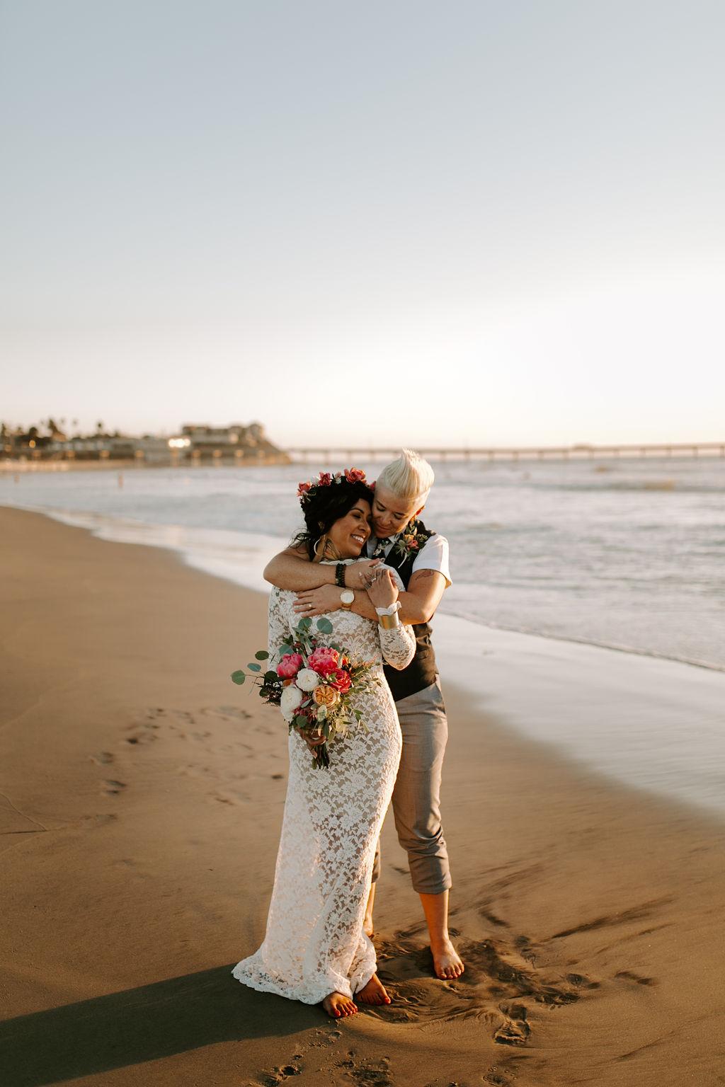 pinkfeatherphotography.OceanBeach-Wedding(310of591).jpg