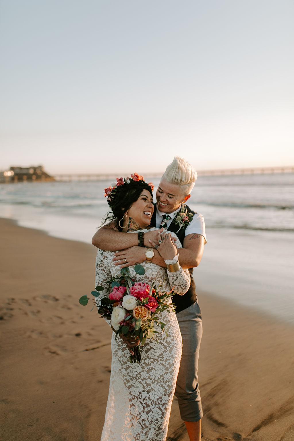 pinkfeatherphotography.OceanBeach-Wedding(314of591).jpg